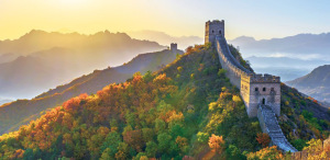chinese-wall01