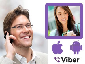 viber-vpn-uae-ksa