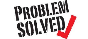 problemsolved504226