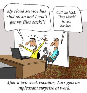 cloud-Jerry-NSA-Backup-400