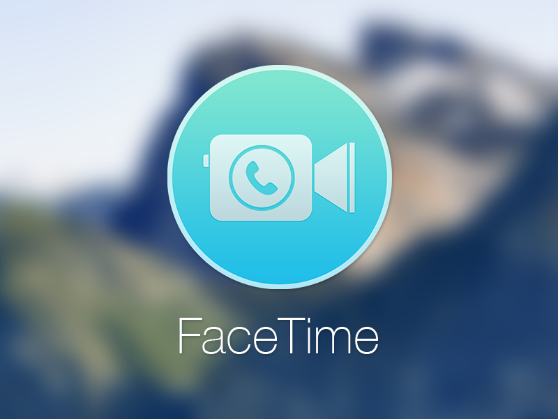 facetime-for-mac-300x131 Facetime for Mac - How to Run FaceTime