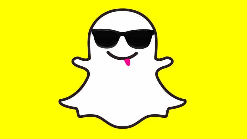 Using Snapchat with VPN