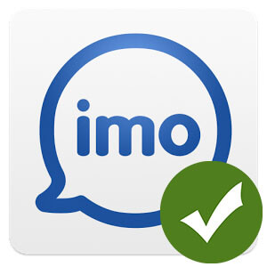 VPN for IMO Call