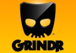 How to Unblock Grindr in Turkey - Spider VPN