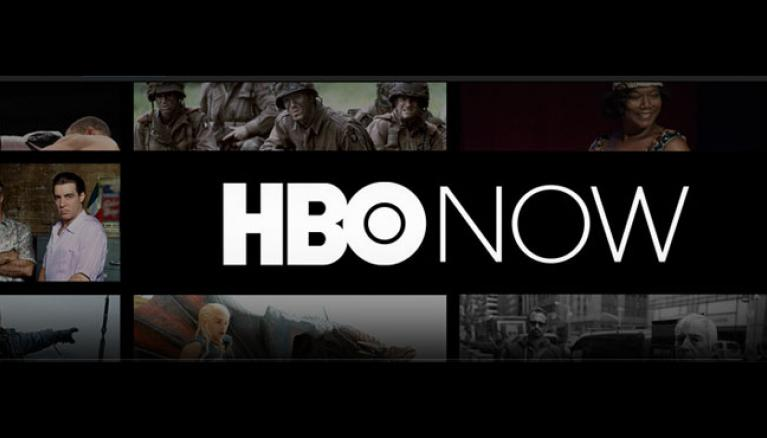 HBO Now VPN or How to Unblock HBO