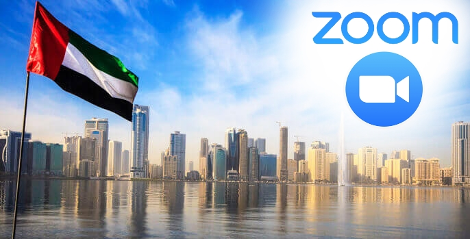Zoom in UAE Unblocked – Try Today for Free