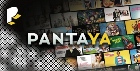 VPN for Pantaya : Watch Pantaya outside USA