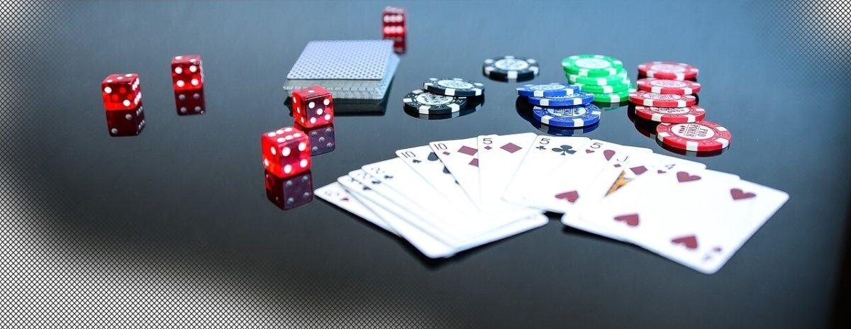 Unblock Gambling Sites in Denmark